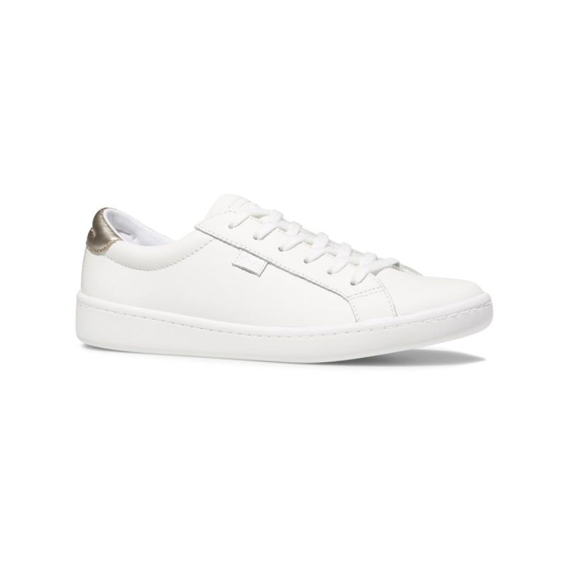 Tenis Keds Ace Leather
