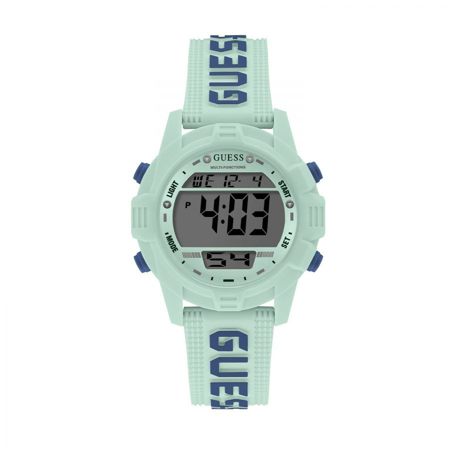 RELOJES GUESS Mujer Boost GW0015L5