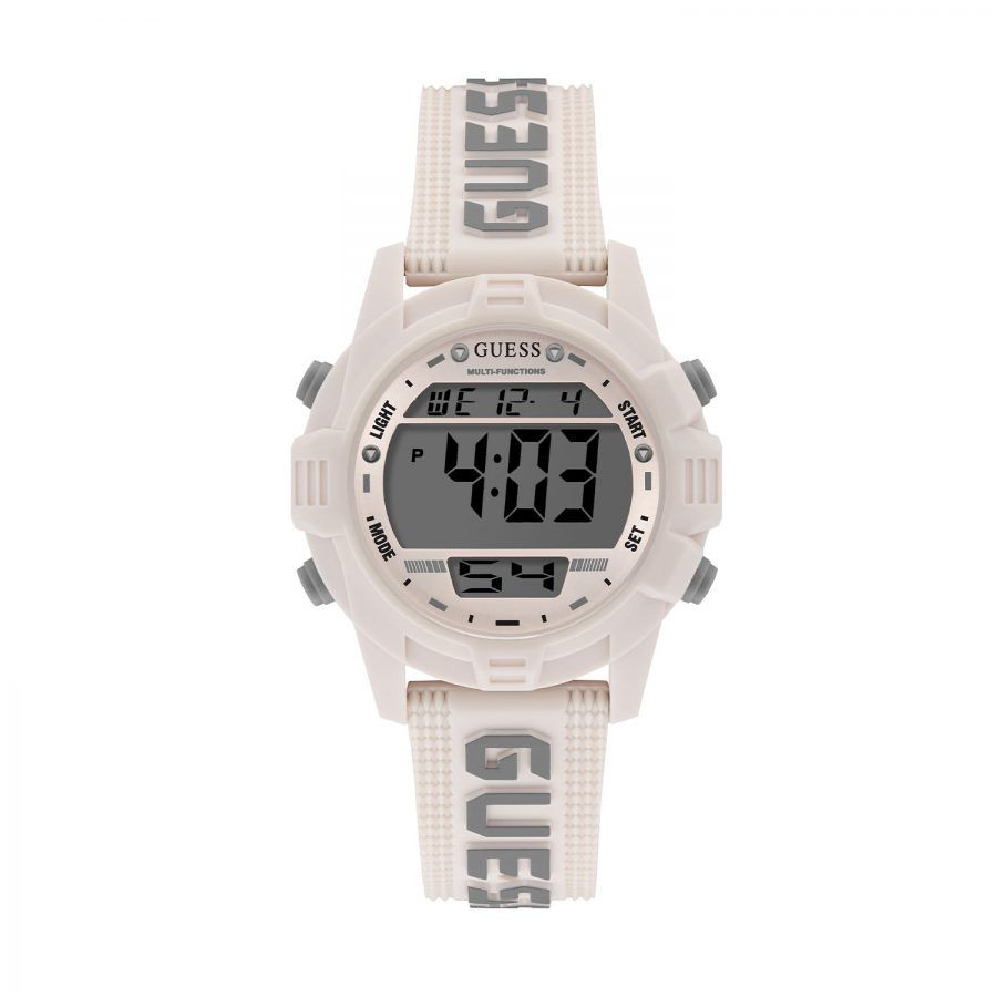 RELOJES GUESS Mujer Boost GW0015L4