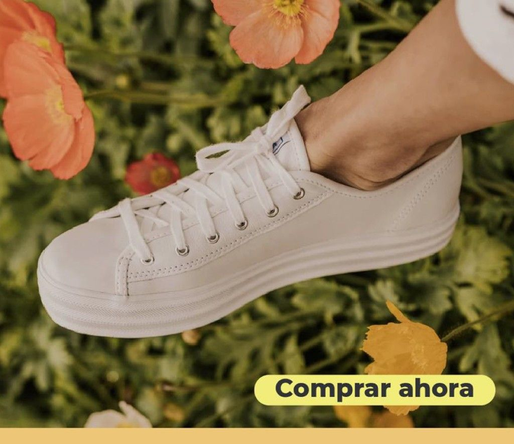 relojes mujeres hombres tenis keds