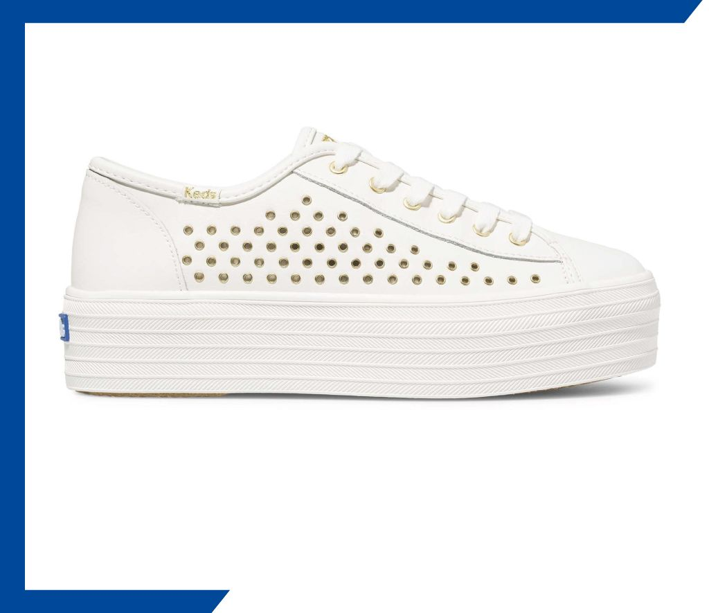 Tenis Keds para mujeres Colombia Swiss Sport